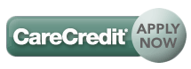 CareCredit Apply Now Tampa